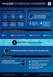 ha_leadership_infographic_vertical_0.jpg