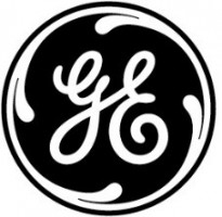 General Electric appoints Jaime Morais as Angola Country Leader