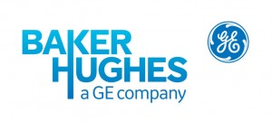 Baker Hughes, a GE company awarded contract by Nigeria LNG in milestone digital agreement for Sub-Saharan Africa