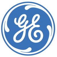 Engineering the Future: GE Hosts Women in Science, Technology, Engineering and Mathematics (STEM) roundtable to advance mentorship and leadership for women in technology