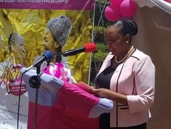 Nyeri Deputy Govornor and Campaign Ambassador Dr.jpg