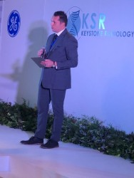Dr Pieter Henning Clinical Head of Keystone Radiology.jpg
