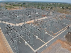 GE Reinforces Commitment to Improve Energy Access in West Africa.jpg