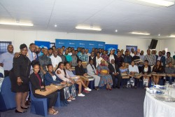 GE Power awards R30Million of Student Bursaries in Partnership with ESKOM.jpg