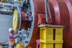 BLC centrifugal compressor (1).jpg